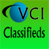 (c) Vci-classifieds.com